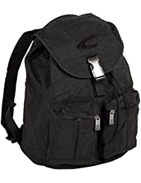4aa857009be82 Suchergebnis auf Amazon.de für  camel active rucksack - Kostenlose ...
