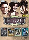 50s Dvd
