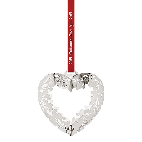 georg-jensen-living-2015-christmas-palladium-plated-mobile-heart