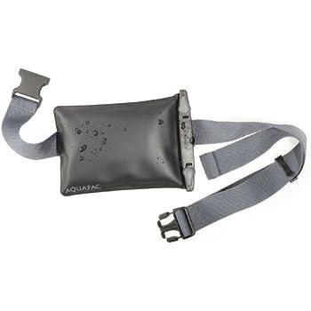 Aquapac Waterproof Belt Case Fanny Pack