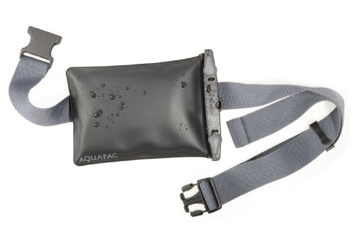 aquapac-waterproof-belt-case-fanny-pack