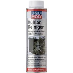 Liqui Moly 3320 - Limpiador de radiador (300 ml)