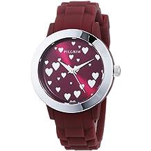 Reloj Pilgrim para Mujer 701746310
