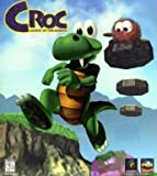 Croc: Legend of the Gobbos -