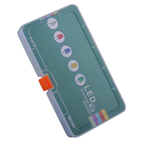 Elegoo IT-EL-CP-010