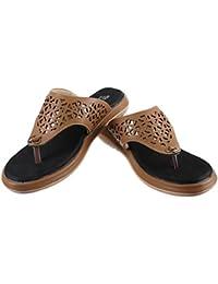 f18b33d74dc51 Healthfit Women s Shoes Online  Buy Healthfit Women s Shoes at Best ...
