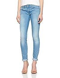 G-STAR RAW, Jeans Ajustados para Mujer
