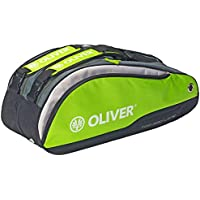 Oliver Top Pro Thermobag Squash Badminton Tennis–Étui