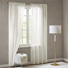 Suchergebnis auf Amazon.de für: Schlafzimmer Gardinen und Vorhänge
