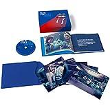 The Rolling Stones - Blue & Lonesome - Cd Deluxe inclus Livret