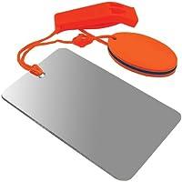 UST Find-Me Whistle & Mirror Combo preisvergleich bei billige-tabletten.eu