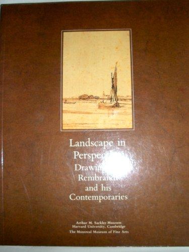 Conférences d'enseignement 1988 (Cahiers d'enseignement de la SOFCOT)