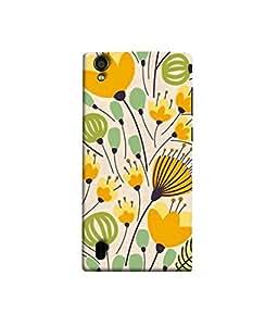 PrintVisa Designer Back Case Cover for Vivo Y15S :: Vivo Y15 (Painitings Watch Cute Fashion Laptop Bluetooth )