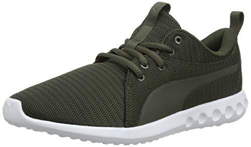 Puma Carson 2, Chaussures de Cross Homme