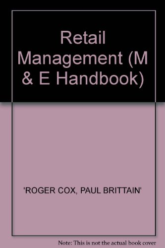 retail-management-m-e-handbook