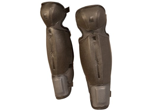 alm-manufacturing-ch017-protectores-para-pierna