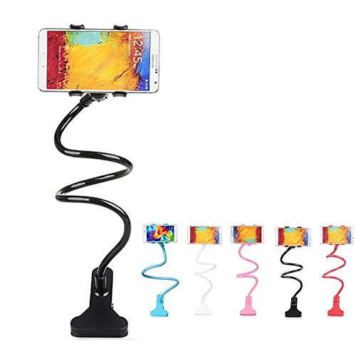 creative-universal-flexible-long-arms-mobile-phone-stand-holder-desktop-bed-lazy-bracket-mobile-stan