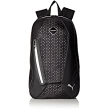 Puma mochila Evopower Premium Backpack, Colour negro, talla única, 073977 01