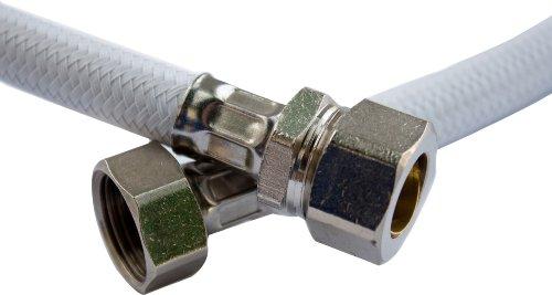 plumb-pak-flexibler-wasserhahn-anschlussschlauch-15-mm-x-1-2-inch-127-mm-x-1-m