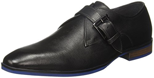 Lee Cooper Men's Formal Shoes
