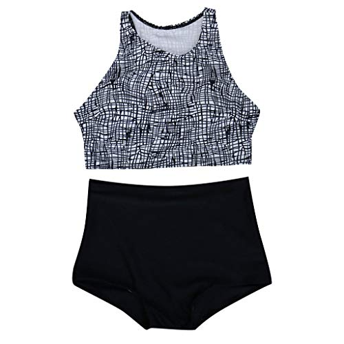 Geox PIUMINO DONNA SCONTO 45% (40): Amazon.it: Abbigliamento