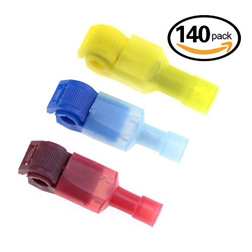 hilitchi-140-22-16-16-14-12-quick-splice-connecteurs-beche-bornes-et-entierement-isole-male-fil-de-c