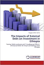 the impact of foreign debts on Pakistan has relied much on foreign debt to effect of external debt on economic growth economics essay this shows us that the effects of debt-overhang are.