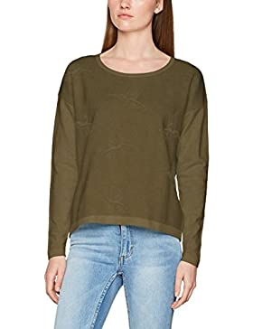 NIZZIN Feather - suéter Mujer