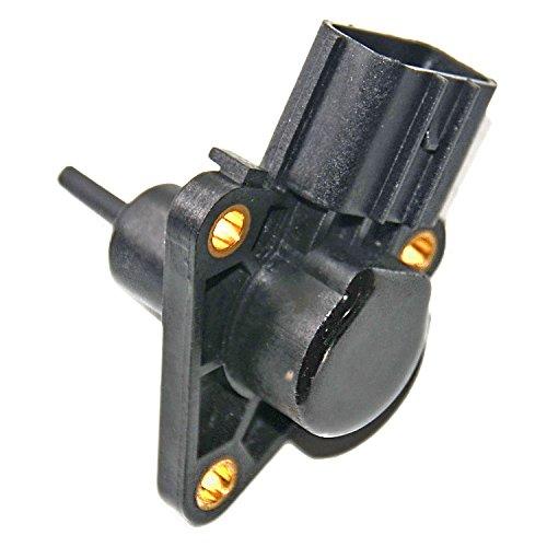 Turbolader Unterdruckdose 0375K1 0375K8