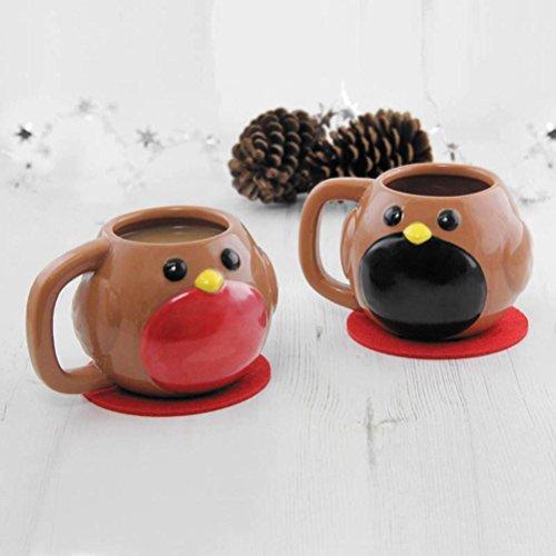 paladone-robin-chaleur-changement-tasse-multicolore