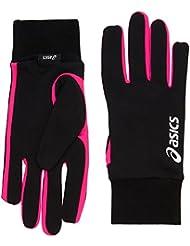 ASICS Basic Gant(s)
