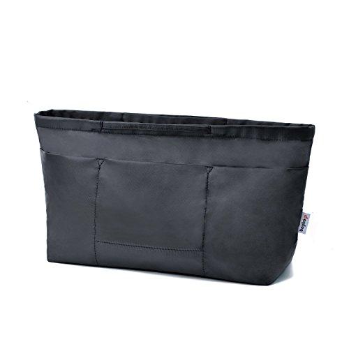 Bag in bag Organizadores Bolso Mano Inserto Viajes