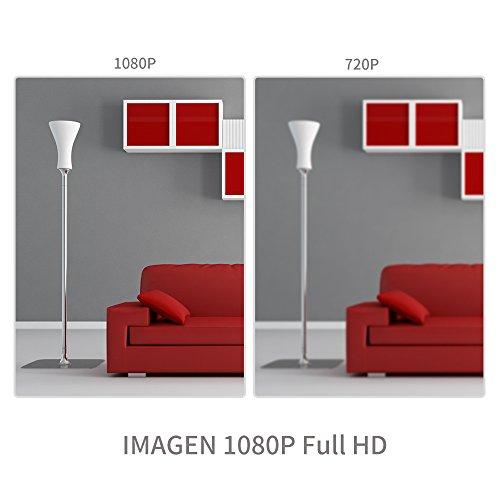 Foscam-R2-versin-italiana–Cmara-IP-WIFI-Full-HD-1080p-20-Mpx-motorizada-PTZ-con-zoom-6-x-visin-nocturna-8-M-Motion-Detection-e-mail-Alert-MicroSD-ranura-ONVIF-P2P-Plug-Play