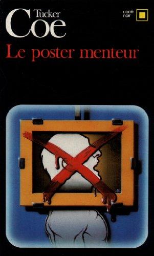 Le Poster menteur