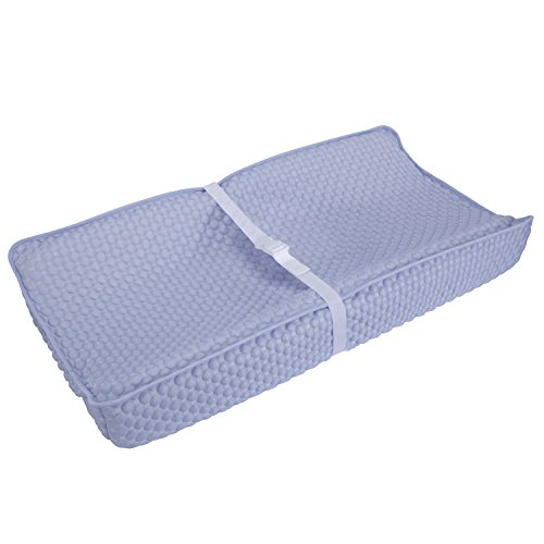 serta-perfect-balance-changing-pad-cover-blue