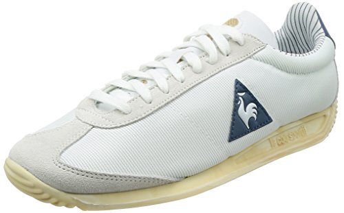 Schuhe Quartz Court Legacy Optical White e17 (Legacy-schuhe)