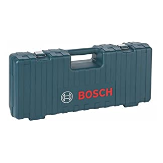 Bosch 2 605 438 197 – Maletín de transporte, 720 x 317 x 170 mm, pack de 1