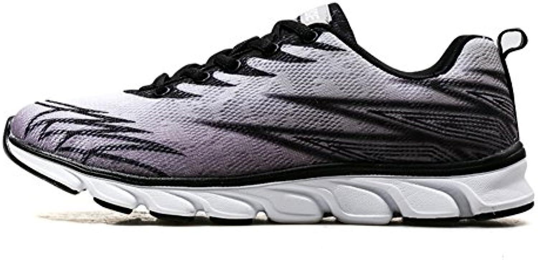 Donna Donna Donna   Uomo Scarpe comode Coppia scarpe scarpe da ginnastica casual Più conveniente comfort unico | Bassi costi  | Maschio/Ragazze Scarpa  6a0565
