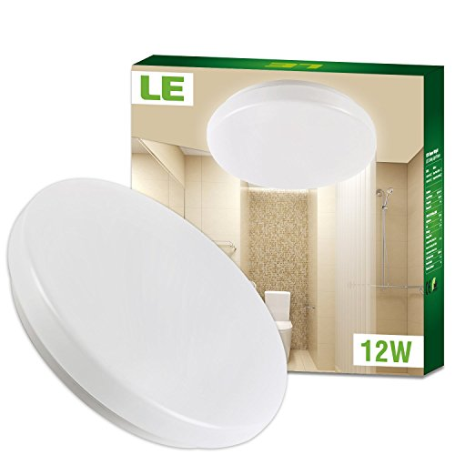 le-wasserfest-deckenleuchte-ersetzt-100w-gluhbirne-warmweiss-led-deckenlampe-ip44-12w-oe28cm-3000k-9