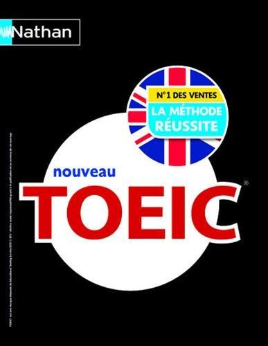 TOEIC La Mthode Russite