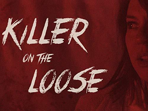 Mörder auf der Lose (Halloween-filme Im Tv)