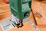 Bosch DIY PBD 40 - 4