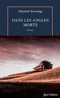 Dans les angles morts (Quai Voltaire)