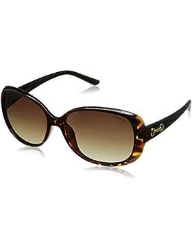 Polaroid - Gafas de sol Rectangulares P8430 para mujer