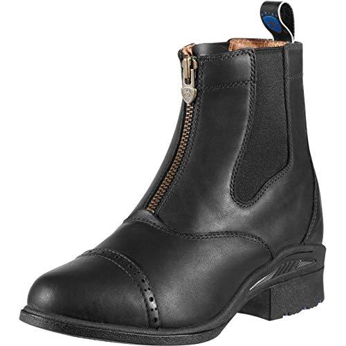 Ariat Women's Cobalt VX Devon Pro Jodhpur Boots