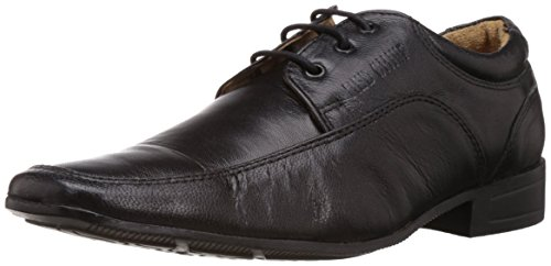 Redchief Men's Leather Formal Shoes