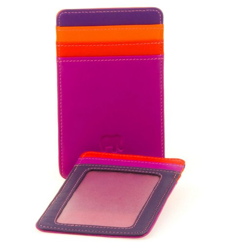 mywalit-128-upright-credit-and-oyster-card-holder-sangria