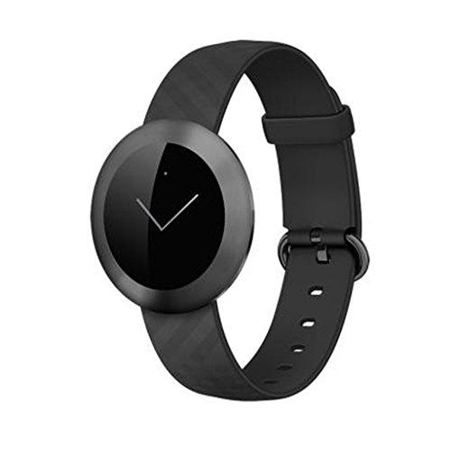 Honor nulo inteligente reloj Fitness pantalla táctil Smart Pulsera