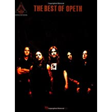 The Best of Opeth