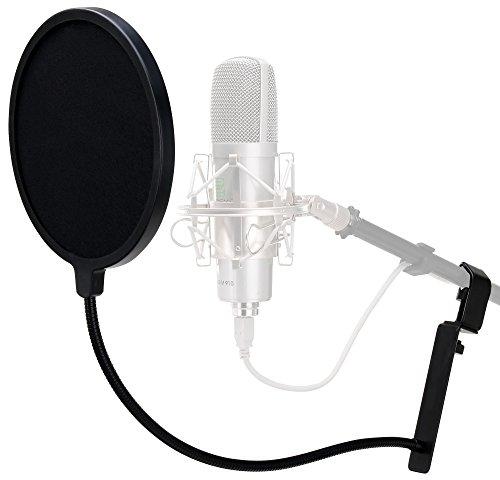 pronomic-pk-2-professioneller-popschutz-165cm-popkiller-fur-recording-nylonbespannung-plopkiller-mit